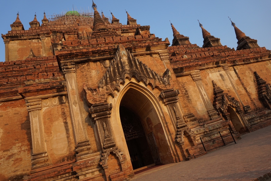 Bagan21.JPG