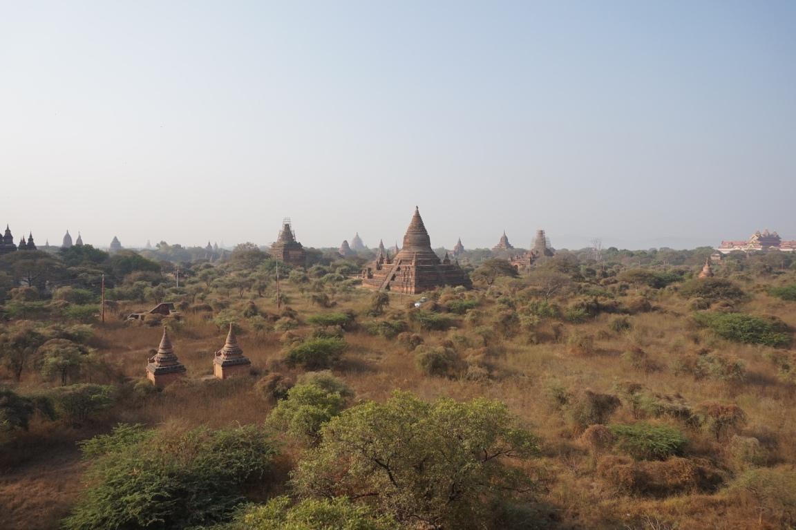 Bagan32.JPG