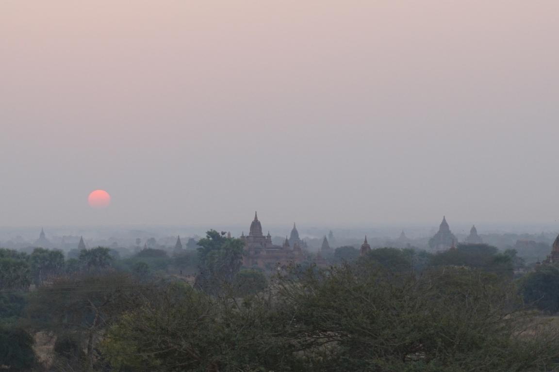 Bagan50.JPG