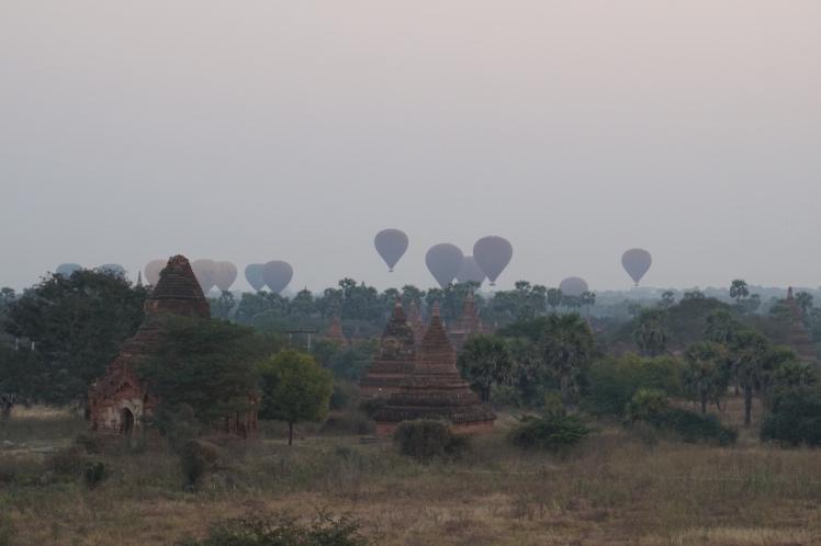 Bagan52.JPG