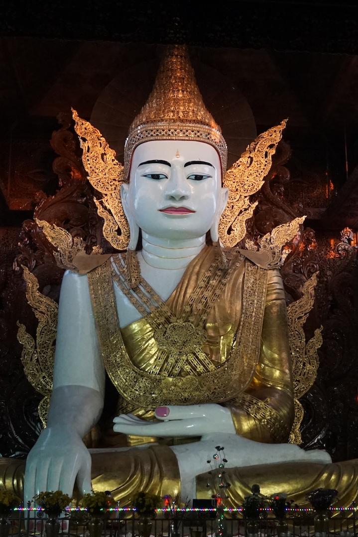 Birmanie38.JPG