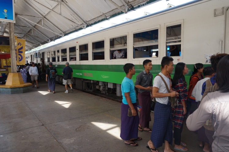 Birmanie54.JPG