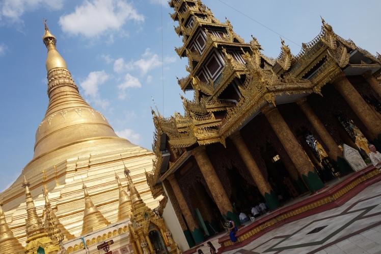 Birmanie83.JPG