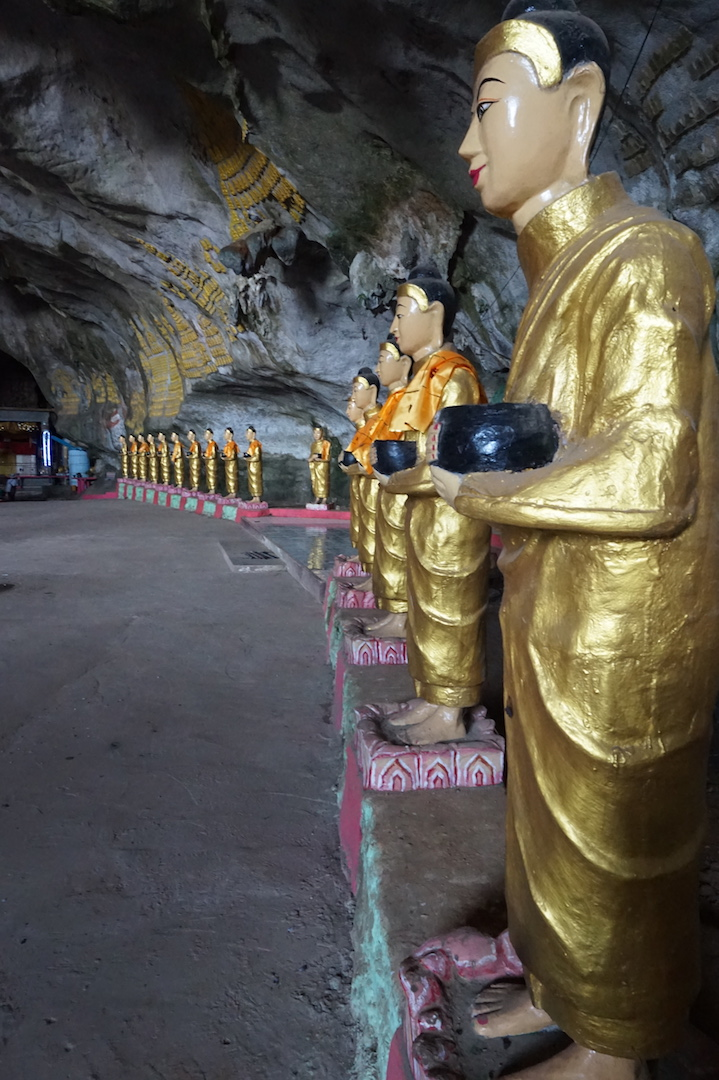 hpa-an35