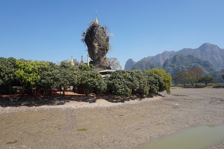 hpa-an56