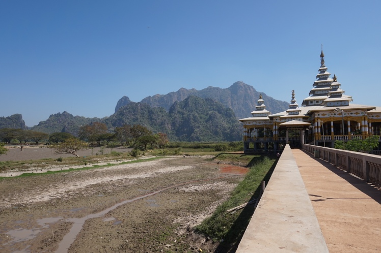 hpa-an58