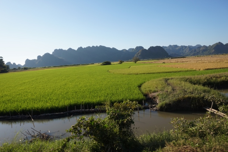 hpa-an6