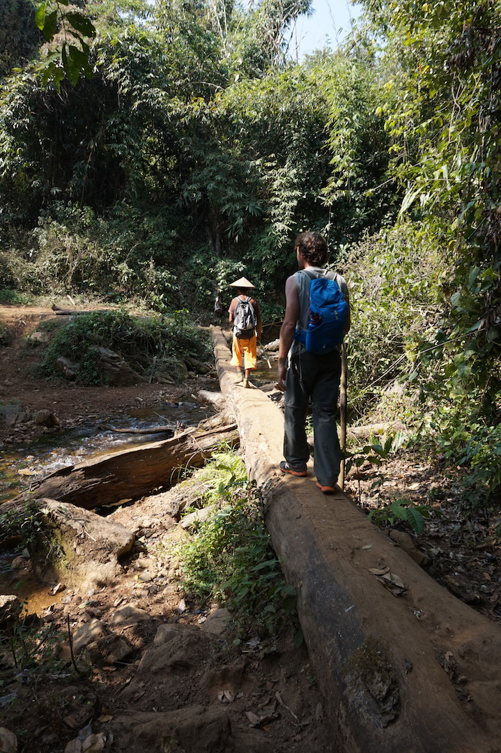 hsipaw10