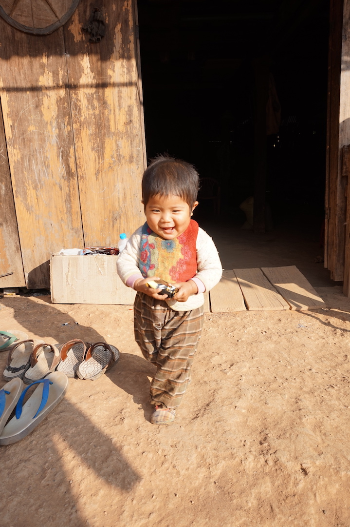 hsipaw17