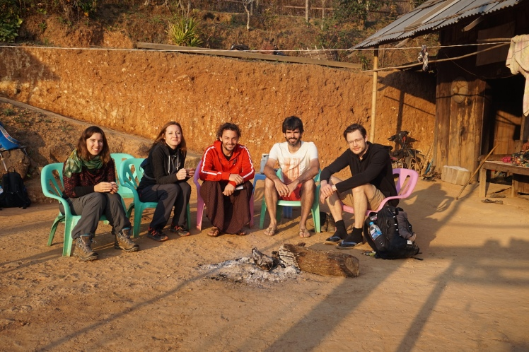 hsipaw18