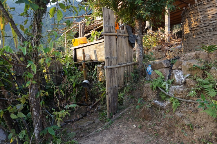 hsipaw21