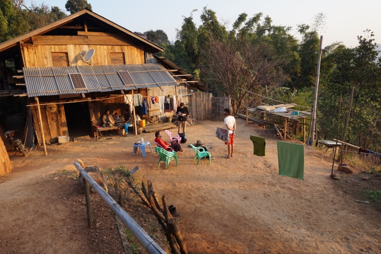 hsipaw25