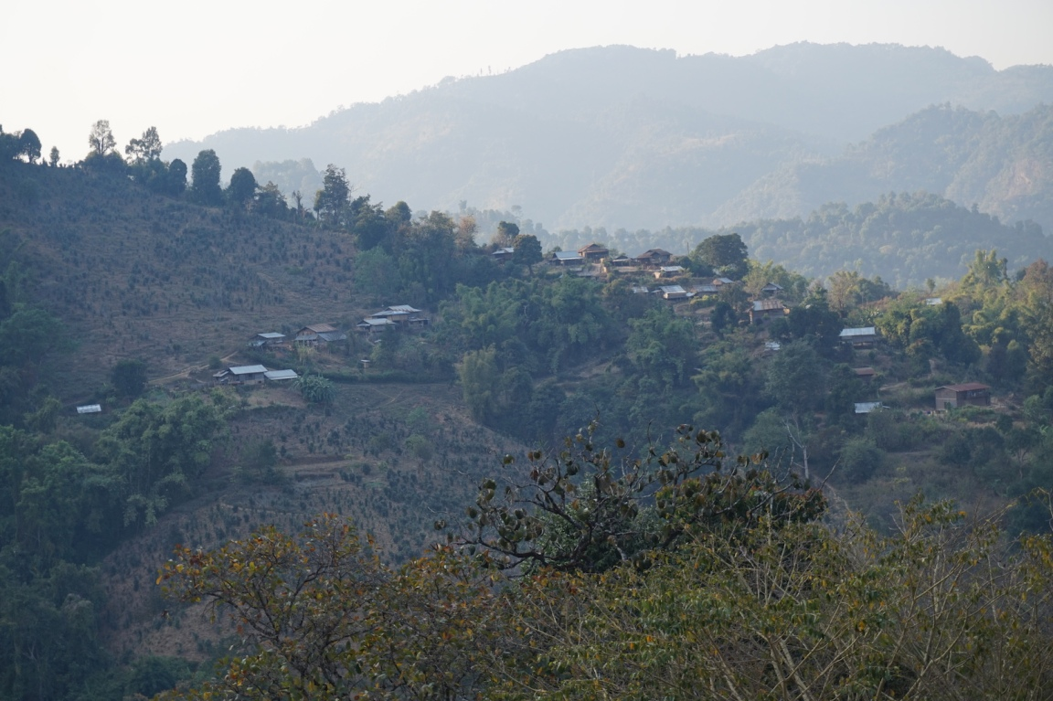 hsipaw46