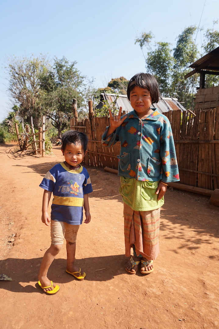 hsipaw56