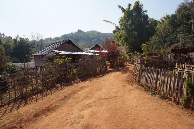 hsipaw57