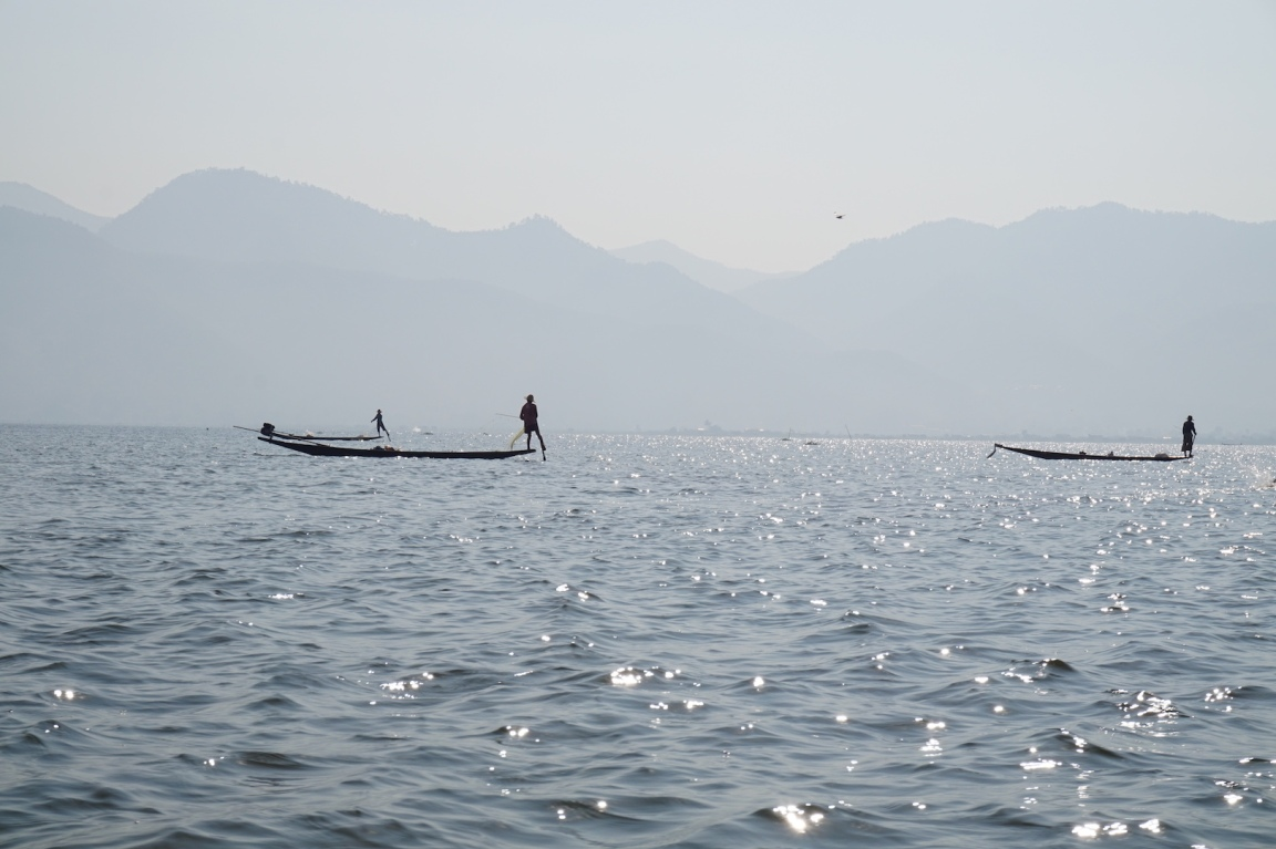 inle108