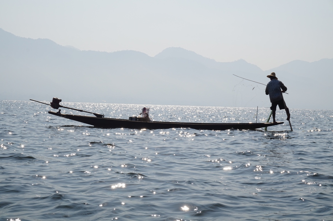 inle118