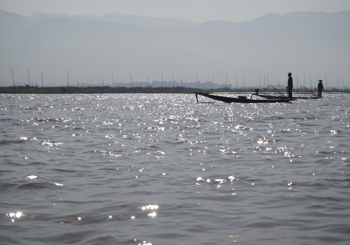 inle124