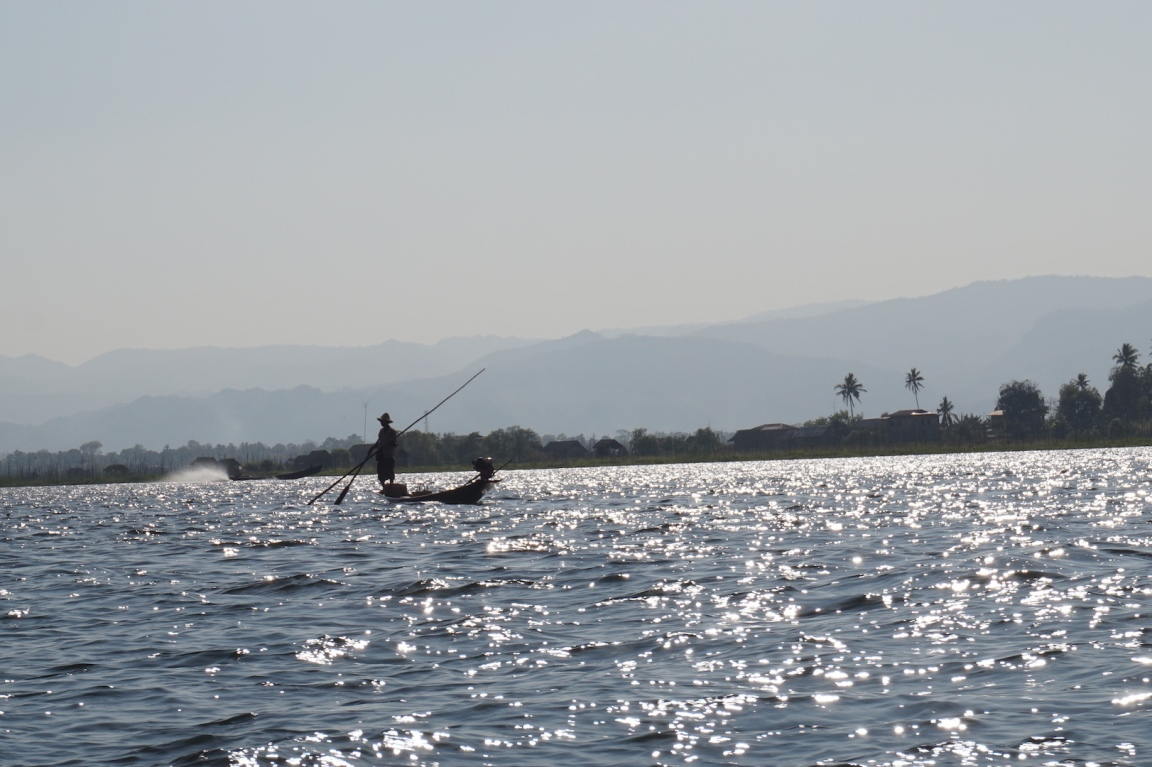 inle78