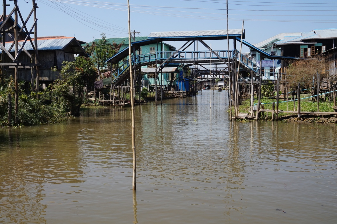 inle92