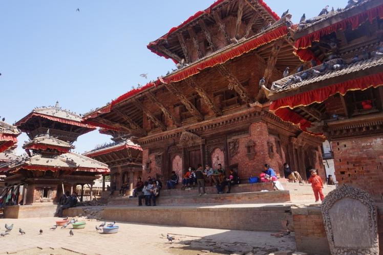 Kathmandou16