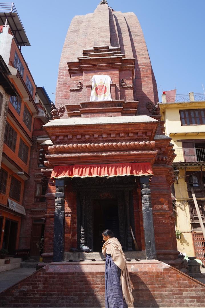 Kathmandou21