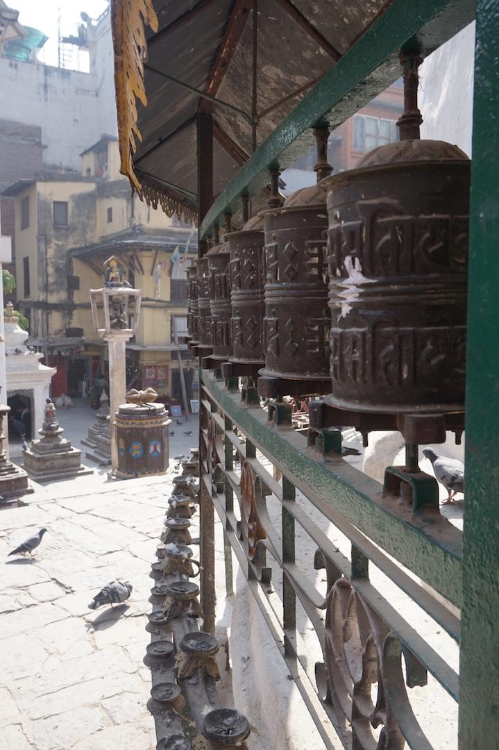 Kathmandou41
