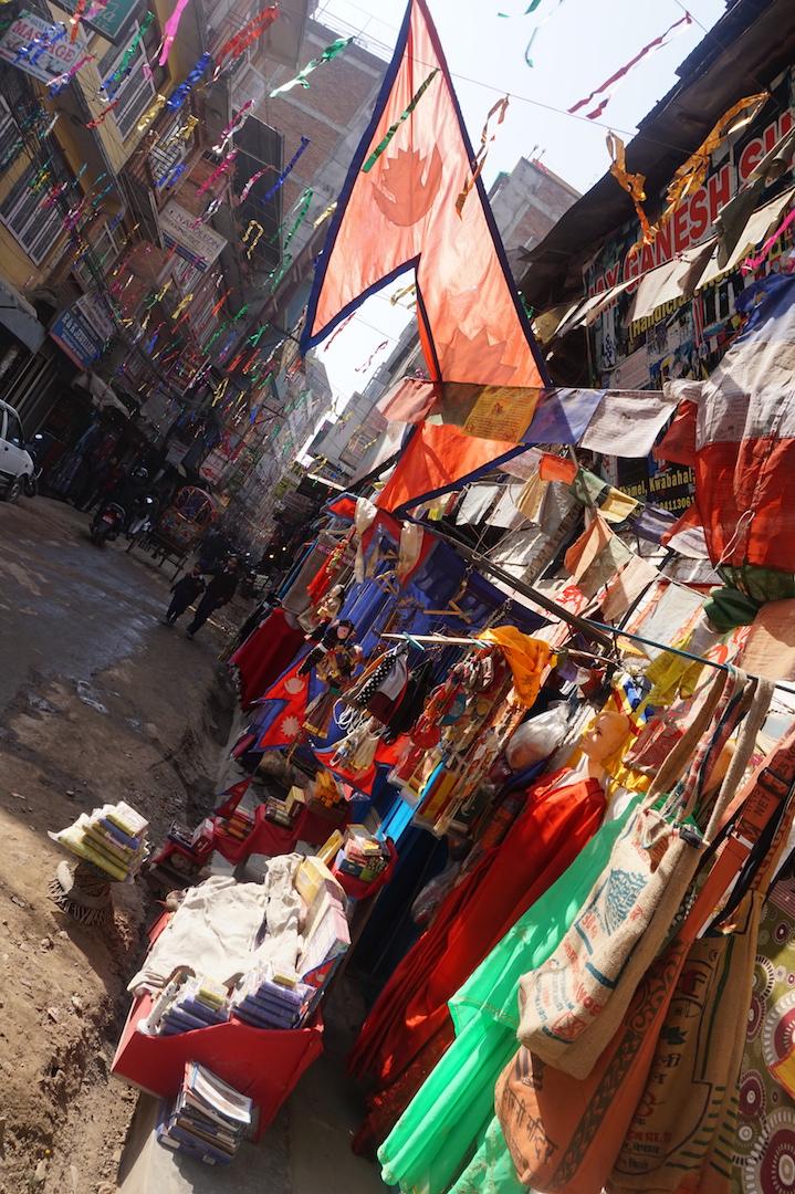 Kathmandou45