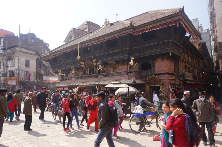 Kathmandou51