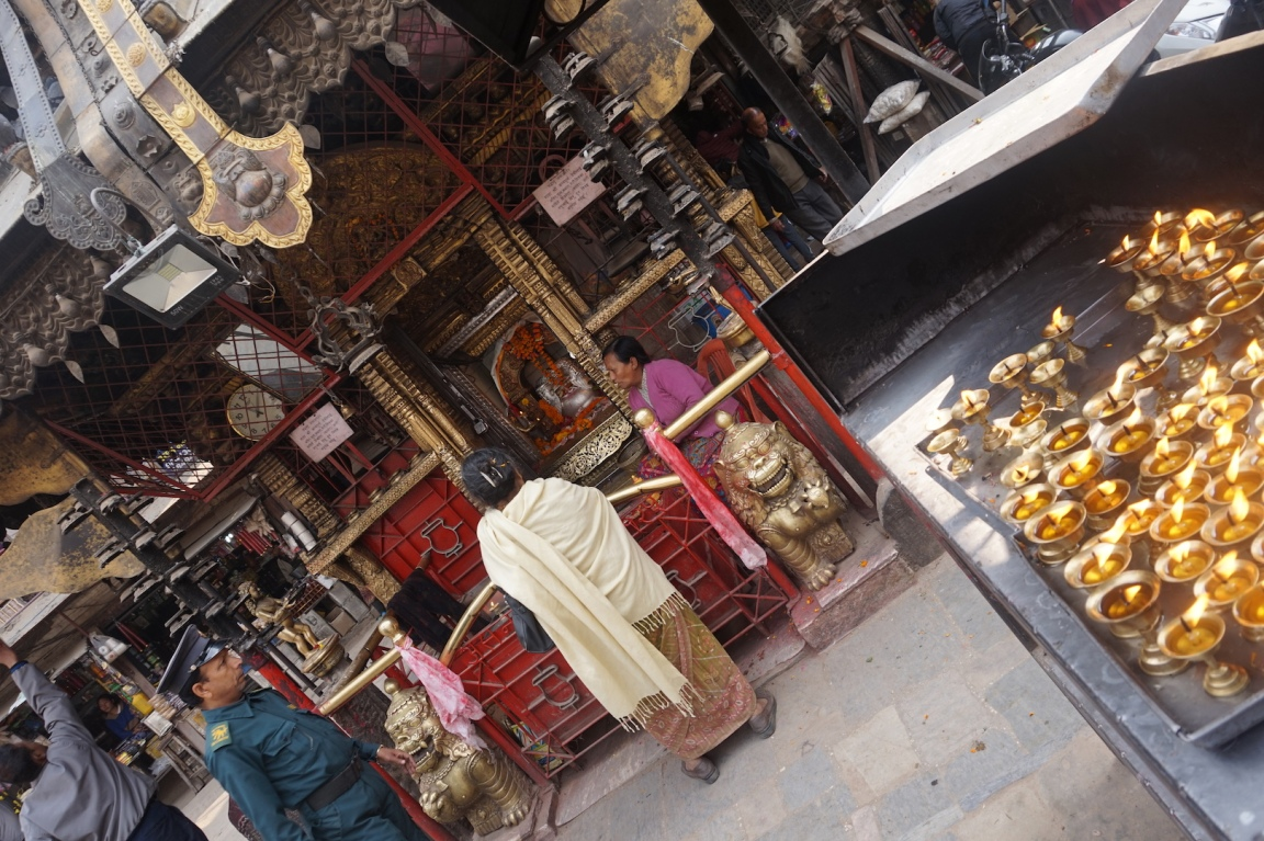 Kathmandou53
