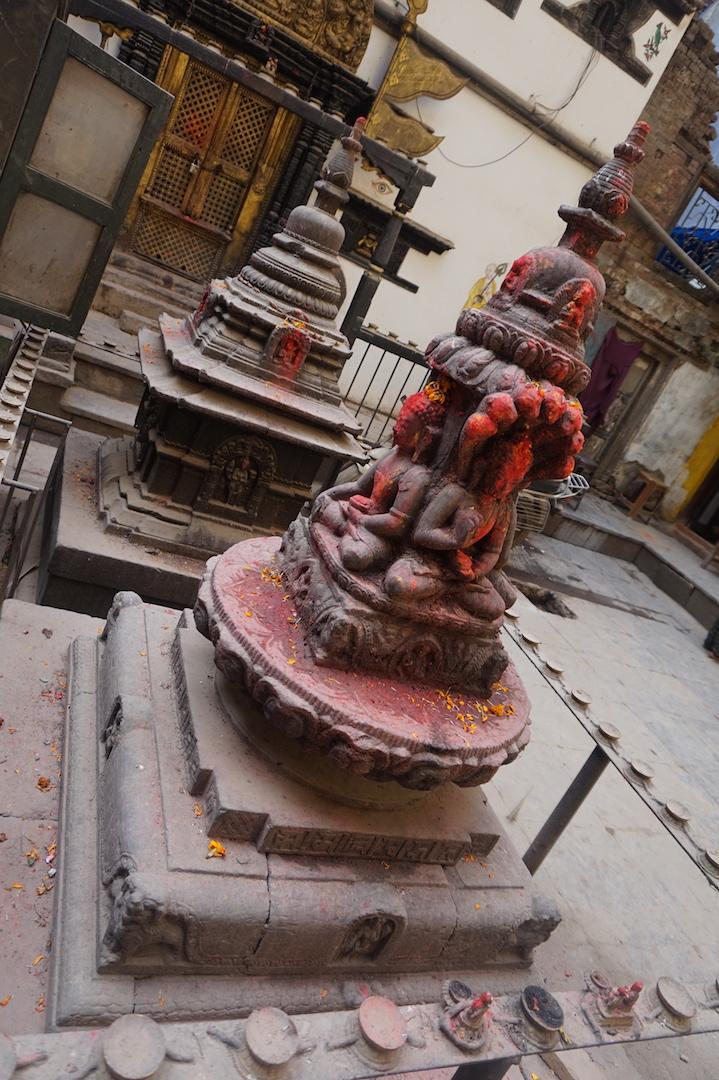 Kathmandou61