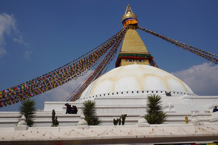 Katmandou0213