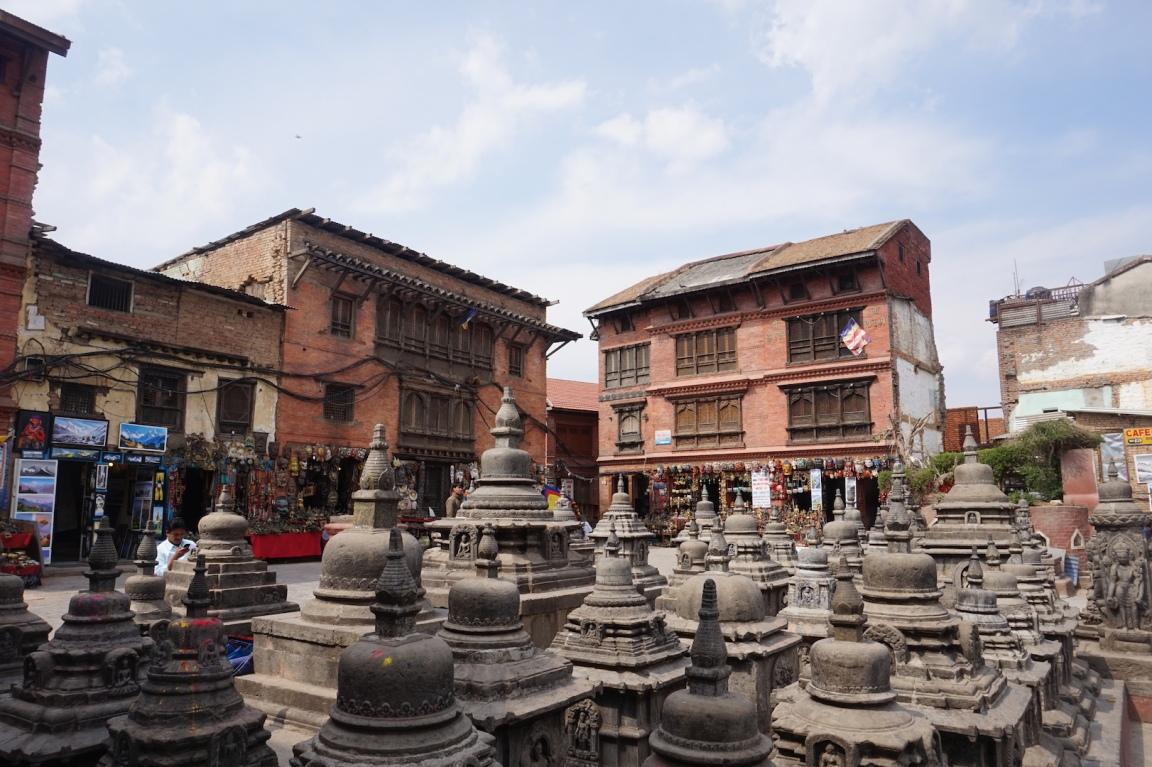Katmandou0221