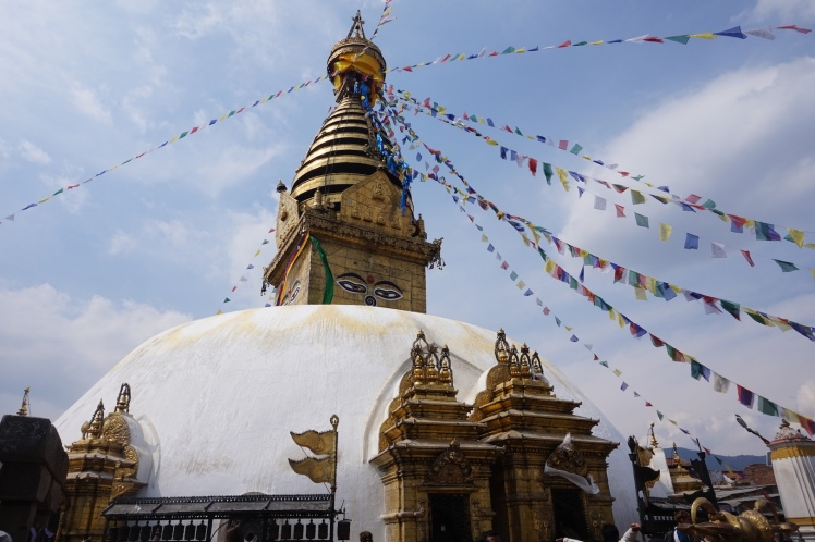 Katmandou0229
