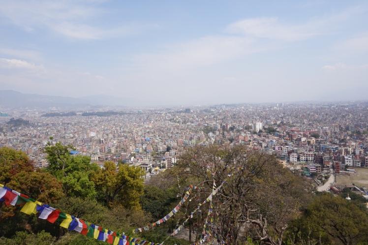 Katmandou0233
