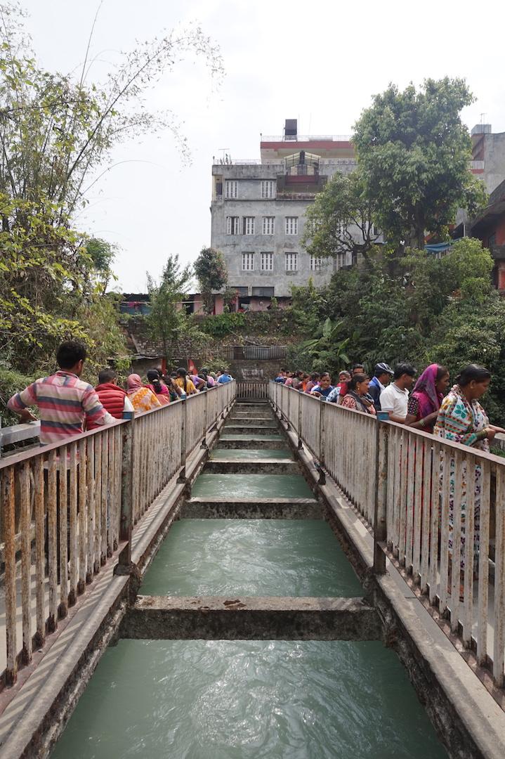 Pokhara16