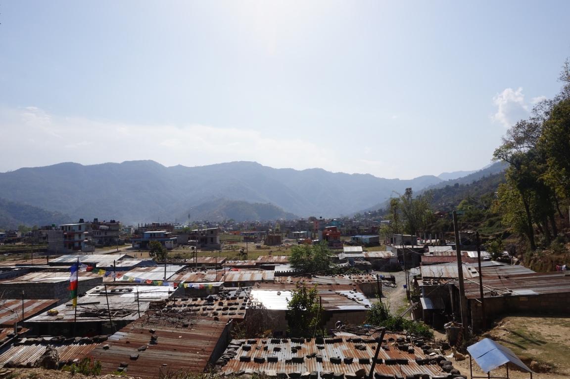 Pokhara21