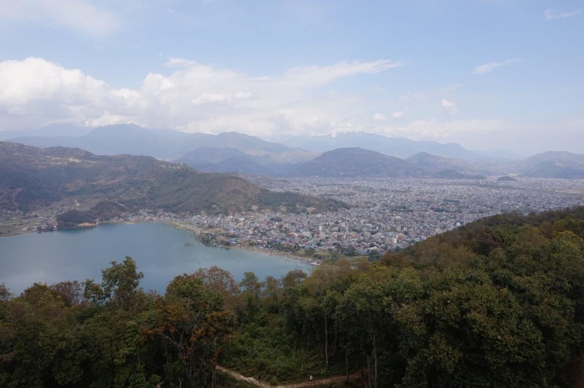 Pokhara23