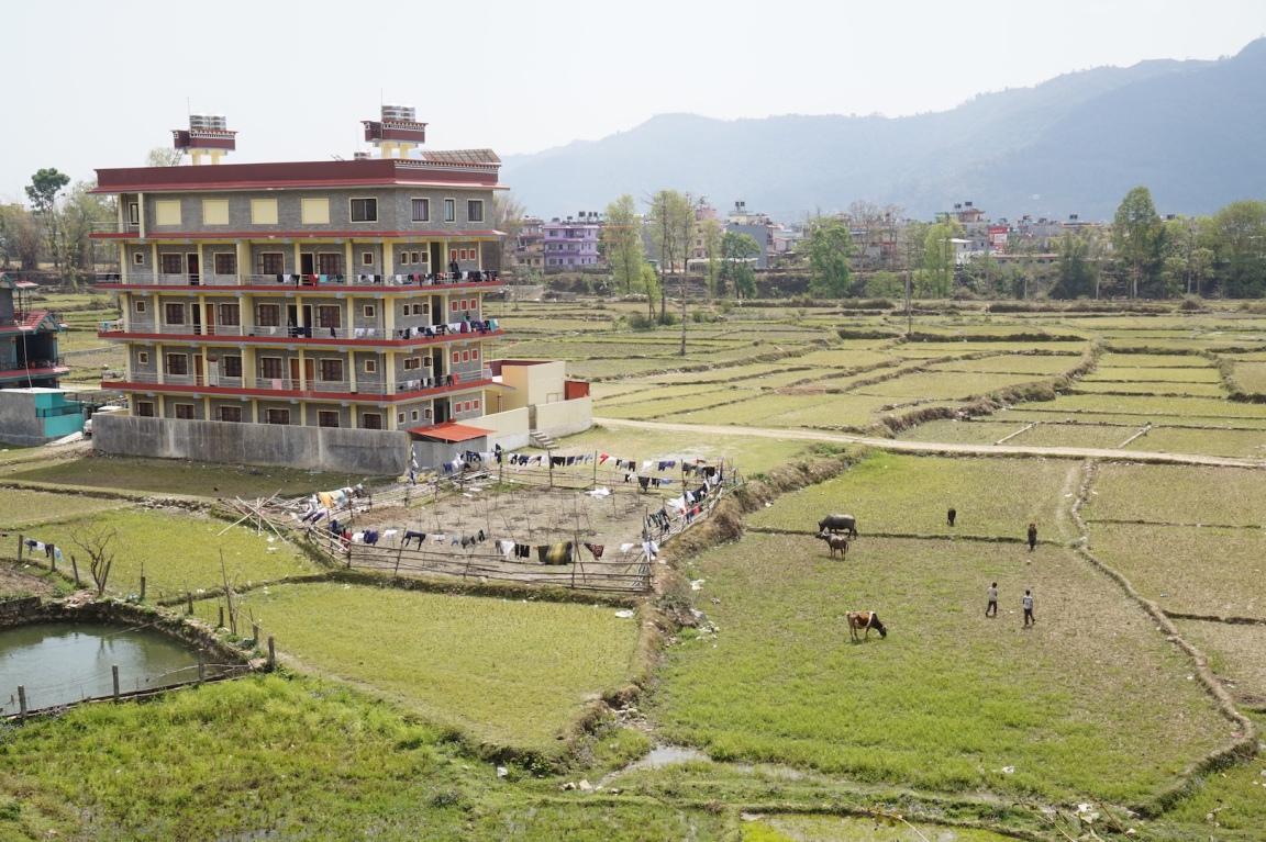 Pokhara25