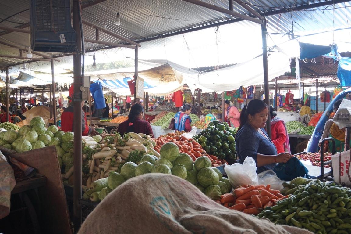 Pokhara6