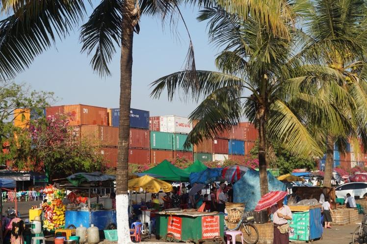 Yangon2-21.JPG