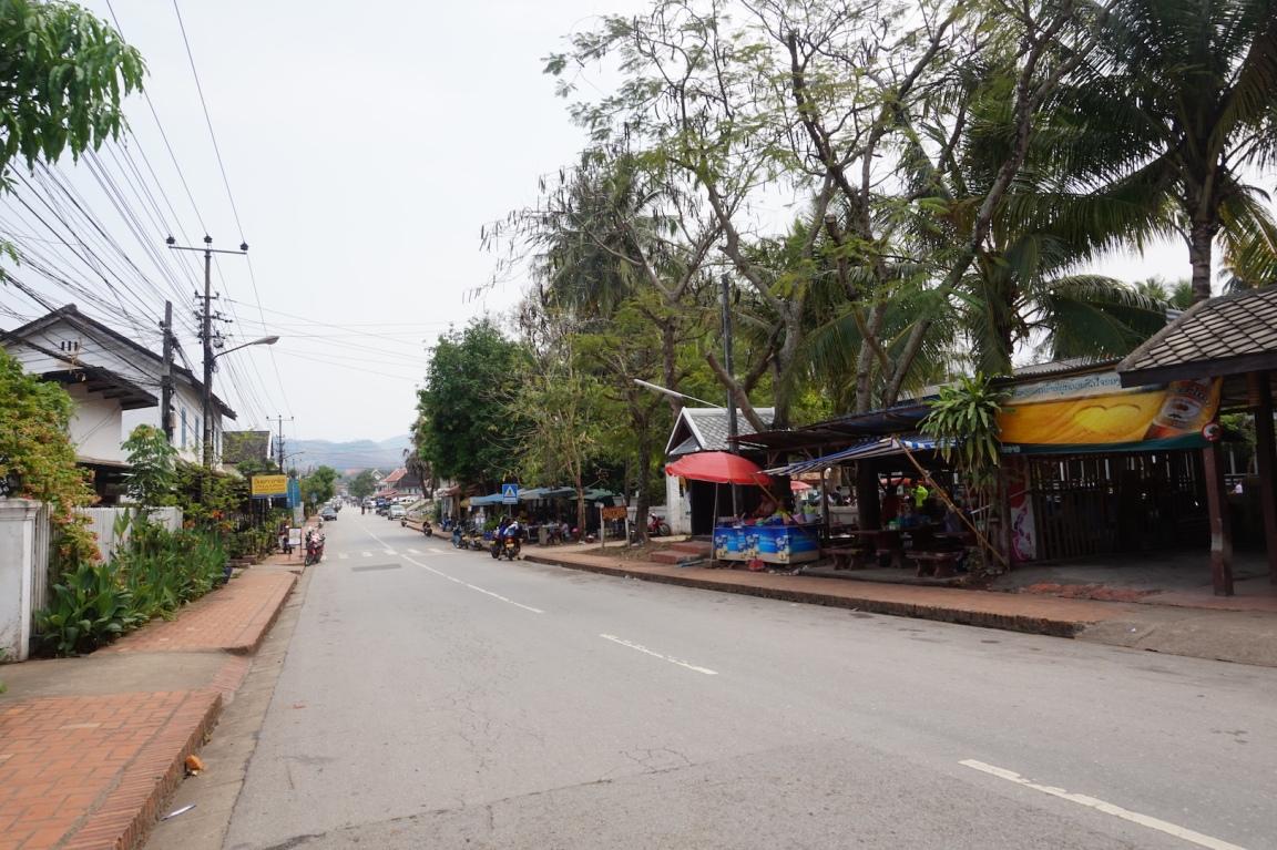 LuangPrabang147