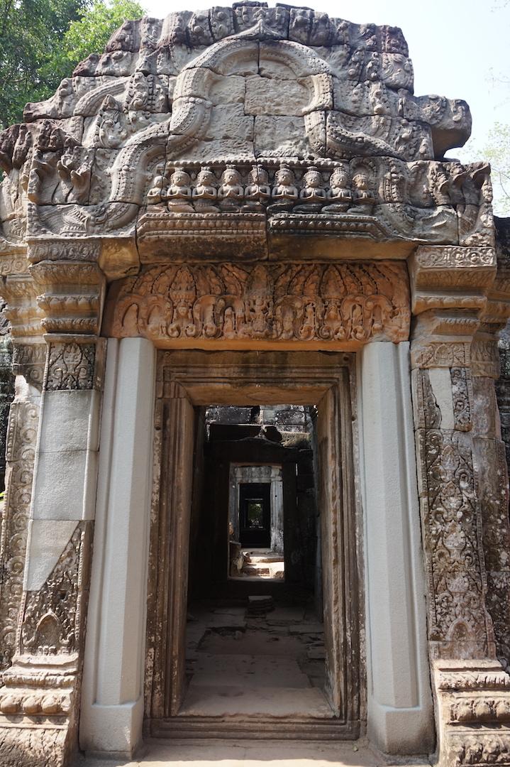SiemReap-Angkor15