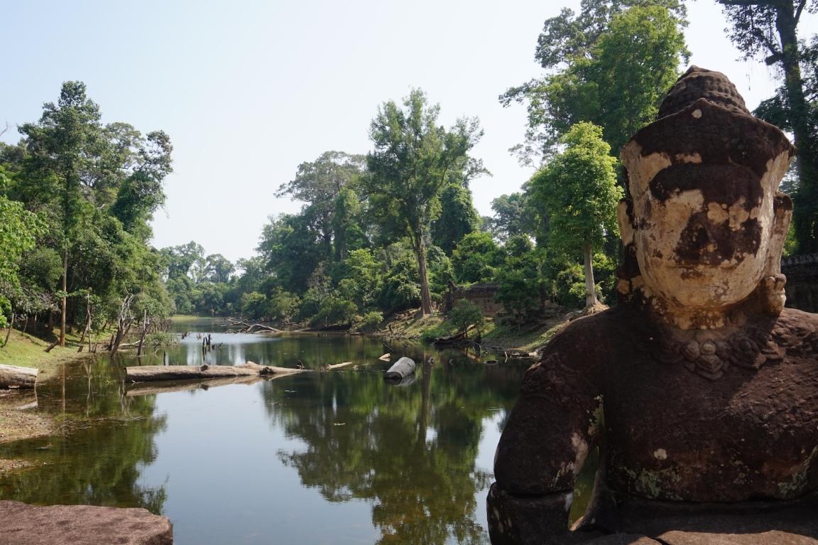 SiemReap-Angkor16