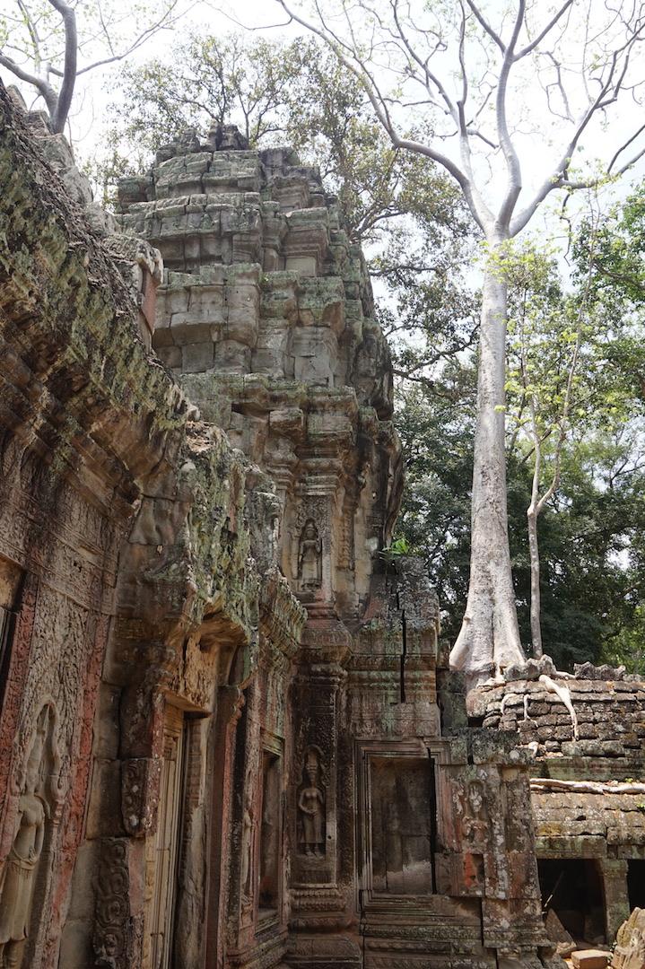SiemReap-Angkor2
