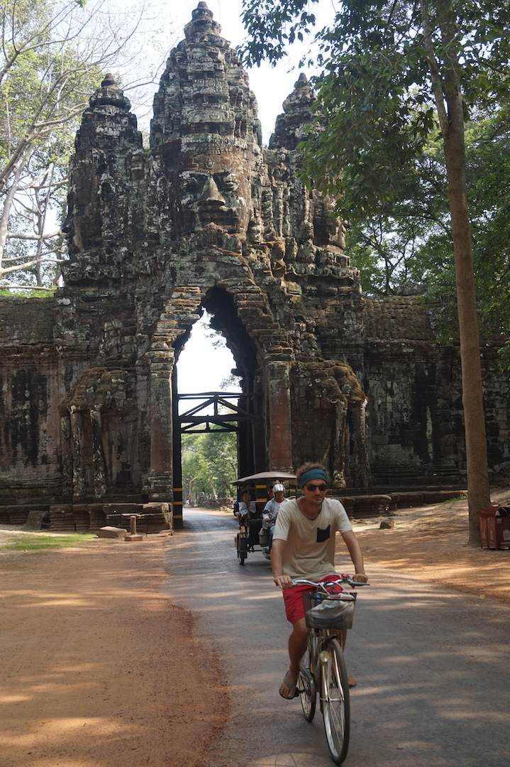 SiemReap-Angkor20