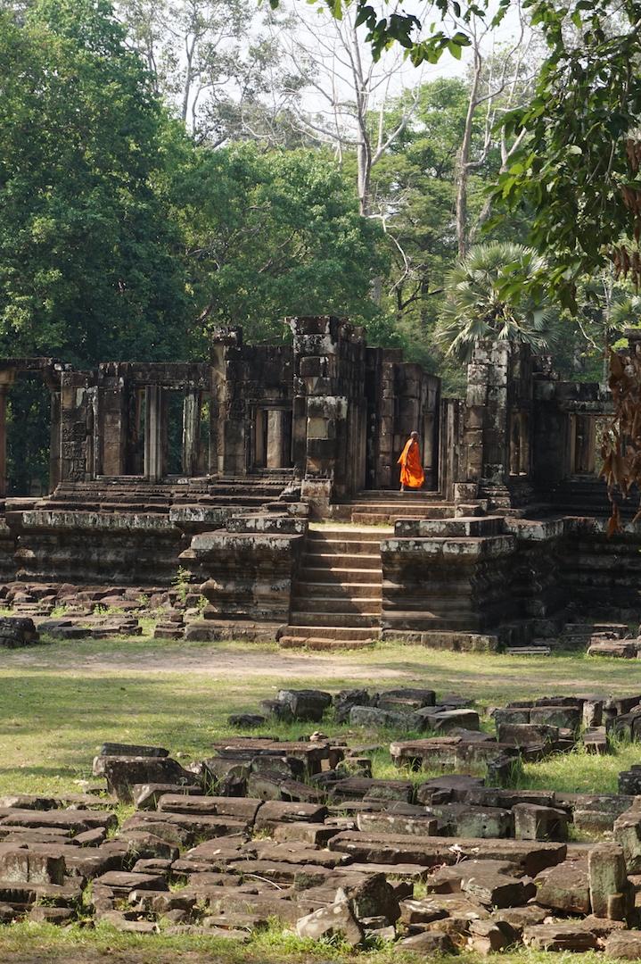 SiemReap-Angkor21