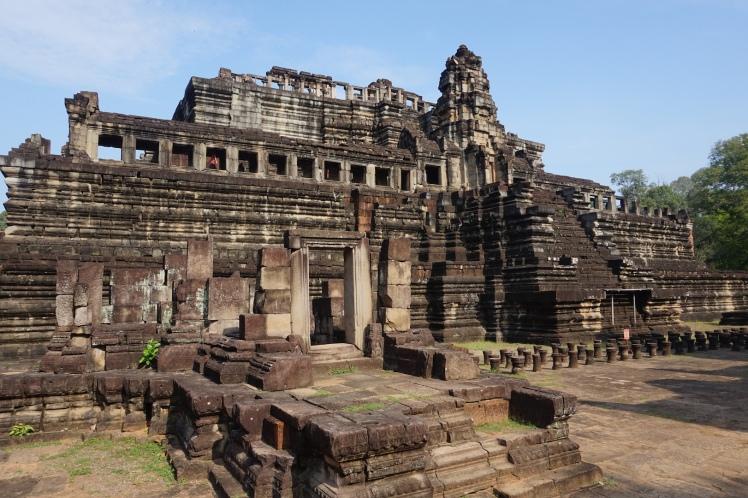 SiemReap-Angkor25