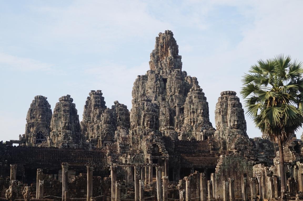 SiemReap-Angkor30
