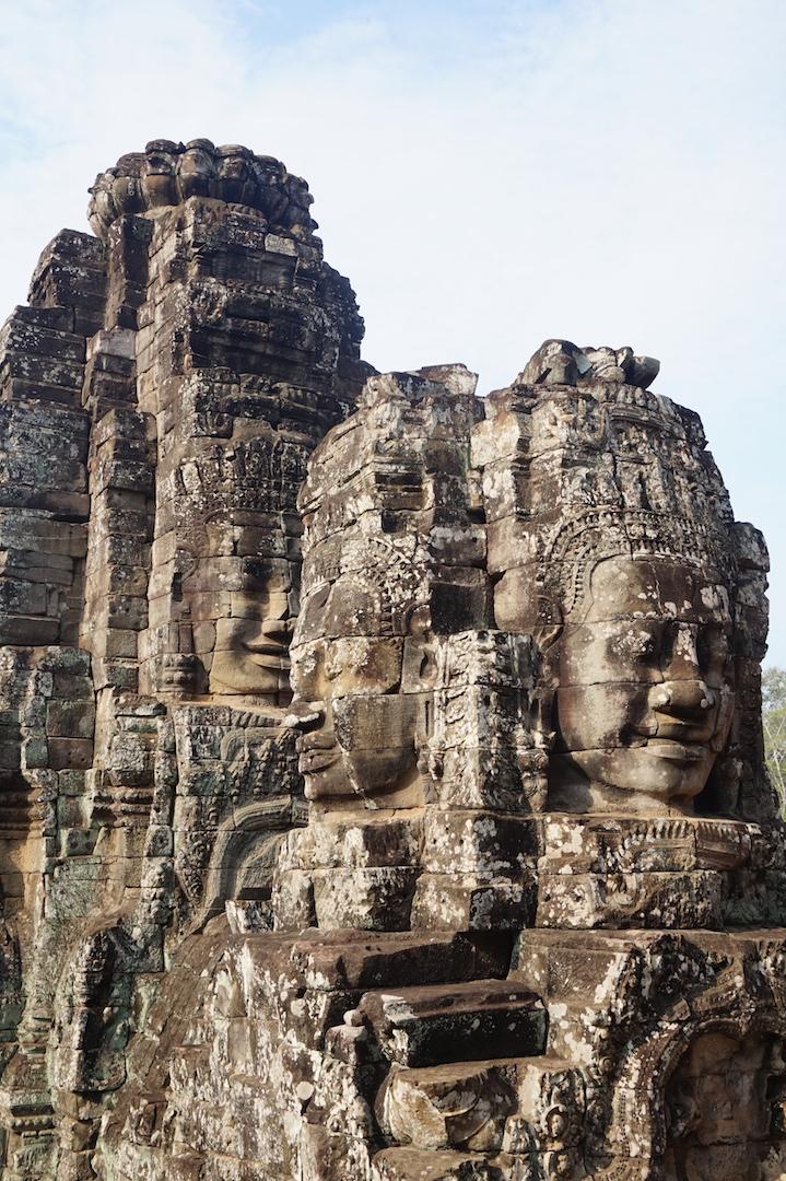 SiemReap-Angkor31